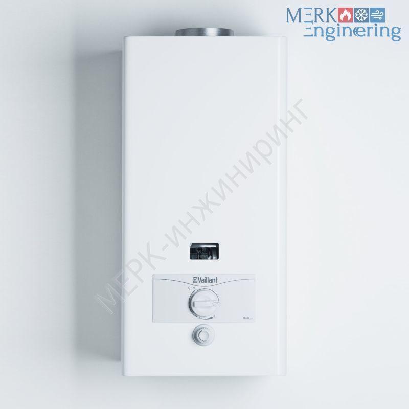 Vaillant mag oe 14-0/0 rxz h теплообменник киев подбор мощности теплообменникa для бaссейнa
