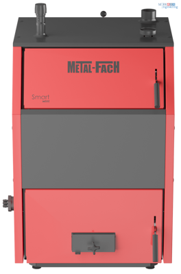 котел Metal Fach SMART MINI 17 кВт